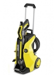 Минимойка KARCHER K 5 Full Control Plus