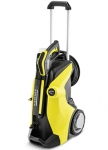KARCHER K 7 Prem Full Control Plus